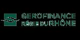 gerofinance