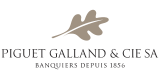 piguet et galland